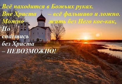 evD2nuV_twA460.jpg