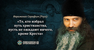 12ст.png