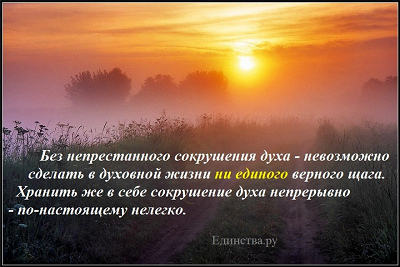 7ст1.png