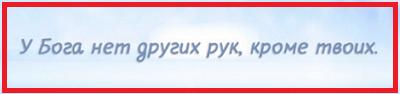 9d0bed0b12d1871.png