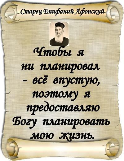 m0xXDkrm9O0.jpg